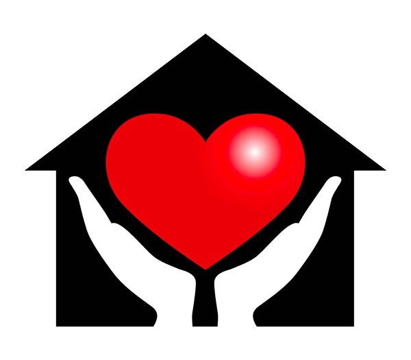 Friends For Life Homecare Long Island New York