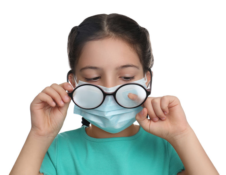 Home-Care-Help-for-Face-Masks-and-Foggy-Glasses