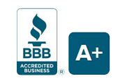 BBB-Rating-A-Plus